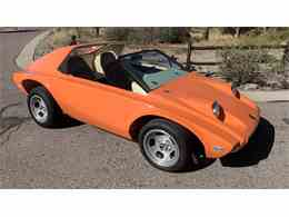 Picture of Classic 1970 Volkswagen Baja Bug located in Arizona Offered by a Private Seller - MXZ5