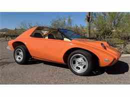 Picture of '70 Volkswagen Baja Bug located in Arizona - $11,900.00 Offered by a Private Seller - MXZ5