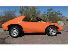 Picture of '70 Baja Bug - $11,900.00 - MXZ5