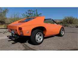 Picture of 1970 Baja Bug - $11,900.00 - MXZ5