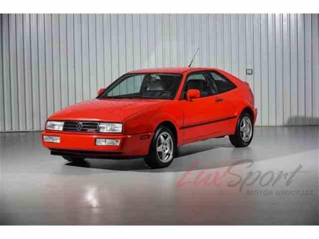 Picture of '93 Corrado - N189
