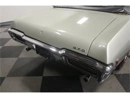 Picture of '68 GTO - N18C