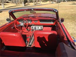 Picture of '64 Mustang Convertible - MXZA