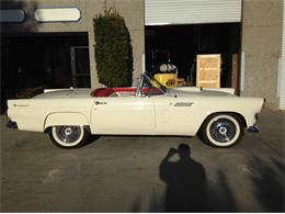 Picture of 1956 Ford Thunderbird - $19,950.00 - MXZD
