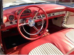 Picture of 1956 Ford Thunderbird - $19,950.00 Offered by Affordable VIP Classics - MXZD