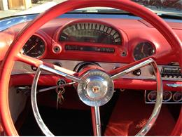 Picture of Classic '56 Thunderbird Offered by Affordable VIP Classics - MXZD
