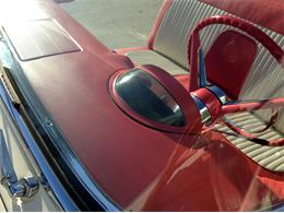 Picture of Classic 1956 Ford Thunderbird located in California Offered by Affordable VIP Classics - MXZD