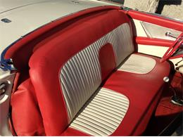 Picture of Classic 1956 Thunderbird located in Spring Valley California Offered by Affordable VIP Classics - MXZD