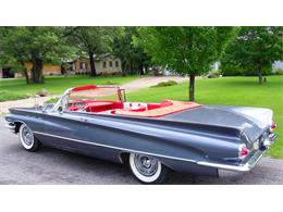 Picture of 1960 Buick LeSabre - N19V