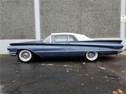 Picture of '60 LeSabre - N19V