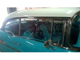 Picture of Classic '57 Chevrolet Bel Air - $55,500.00 Offered by a Private Seller - MXZH