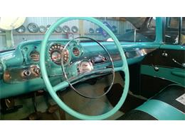 Picture of 1957 Bel Air Offered by a Private Seller - MXZH