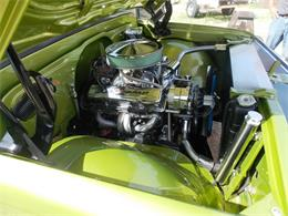 Picture of Classic 1970 Chevrolet Fleetside located in Arizona - $44,500.00 Offered by Old Iron AZ LLC - N1DG