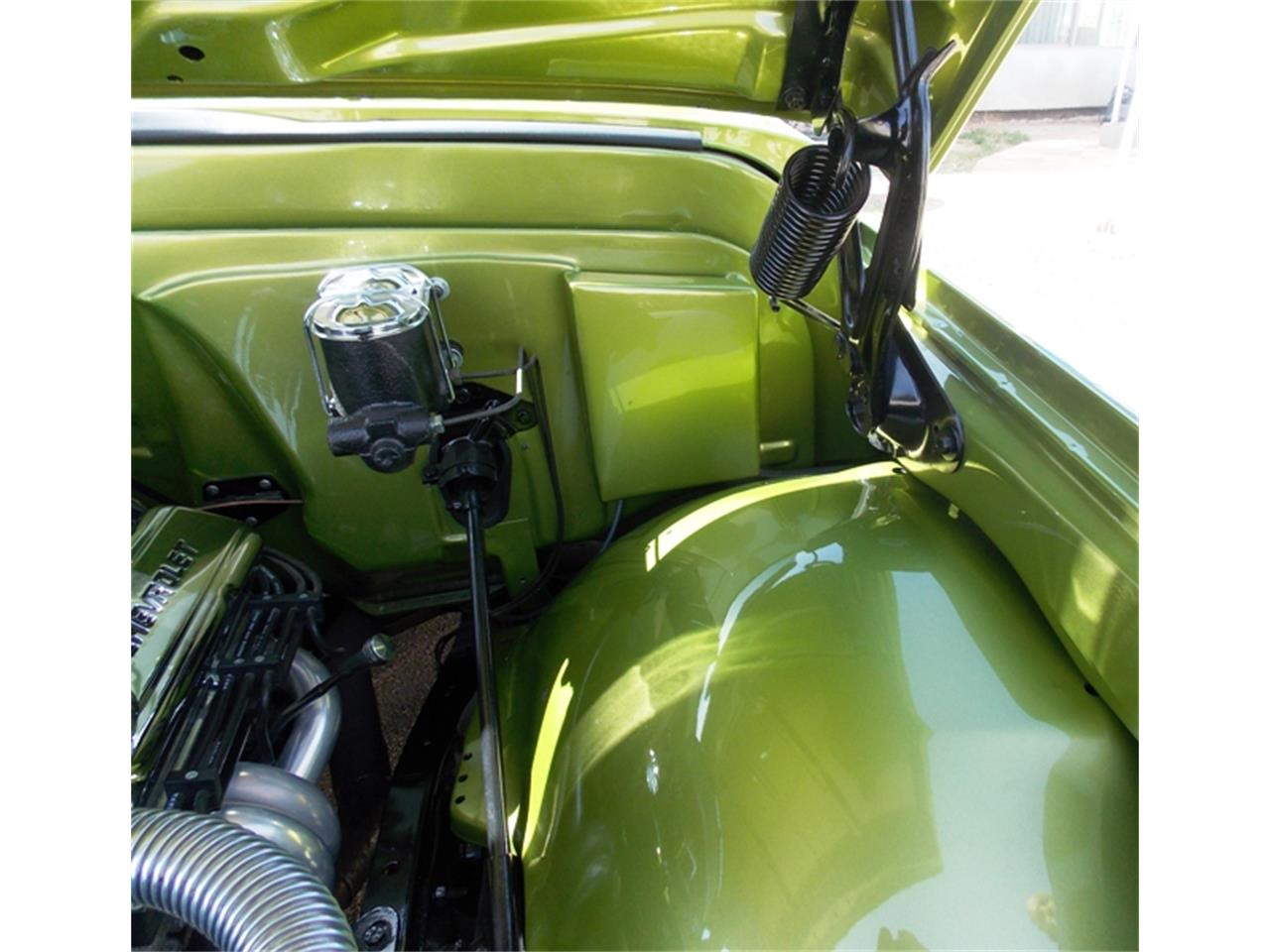 Large Picture of '70 Chevrolet Fleetside - $44,500.00 Offered by Old Iron AZ LLC - N1DG