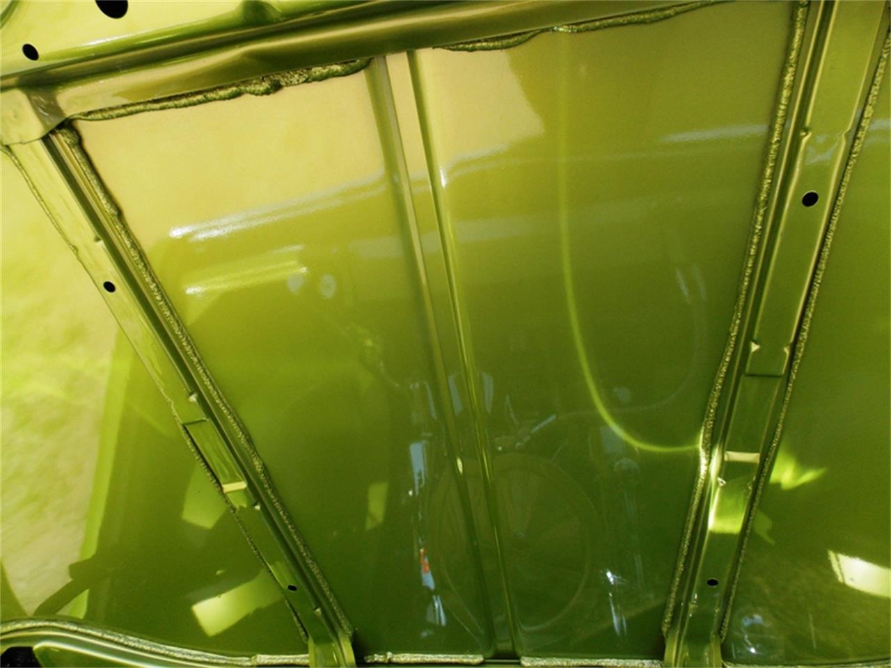 Large Picture of Classic 1970 Chevrolet Fleetside Offered by Old Iron AZ LLC - N1DG