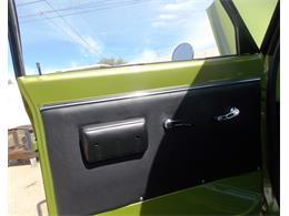 Picture of 1970 Chevrolet Fleetside located in Arizona - N1DG