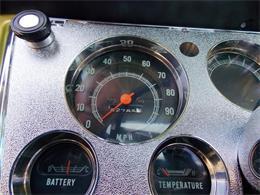 Picture of '70 Fleetside - $44,500.00 - N1DG