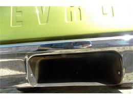 Picture of Classic 1970 Fleetside located in Arizona Offered by Old Iron AZ LLC - N1DG