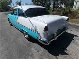 Picture of 1955 Bel Air Offered by More Muscle Cars - N1DQ