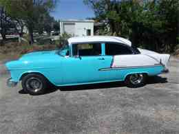 Picture of '55 Bel Air - $29,900.00 - N1DQ