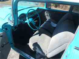 Picture of Classic '55 Chevrolet Bel Air located in Florida - $29,900.00 - N1DQ