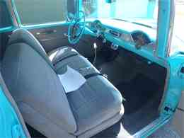 Picture of '55 Chevrolet Bel Air located in Florida - $29,900.00 - N1DQ