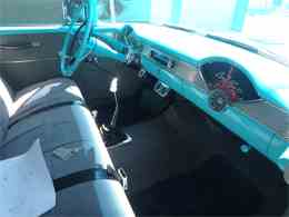 Picture of Classic 1955 Bel Air located in Ft Myers Florida - $29,900.00 - N1DQ
