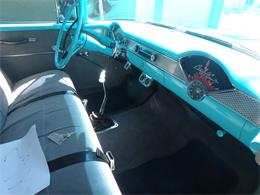 Picture of '55 Bel Air - N1DQ