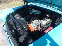 Picture of '55 Chevrolet Bel Air Offered by More Muscle Cars - N1DQ