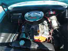 Picture of 1955 Bel Air located in Ft Myers Florida - $29,900.00 Offered by More Muscle Cars - N1DQ