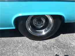 Picture of '55 Bel Air - $29,900.00 Offered by More Muscle Cars - N1DQ