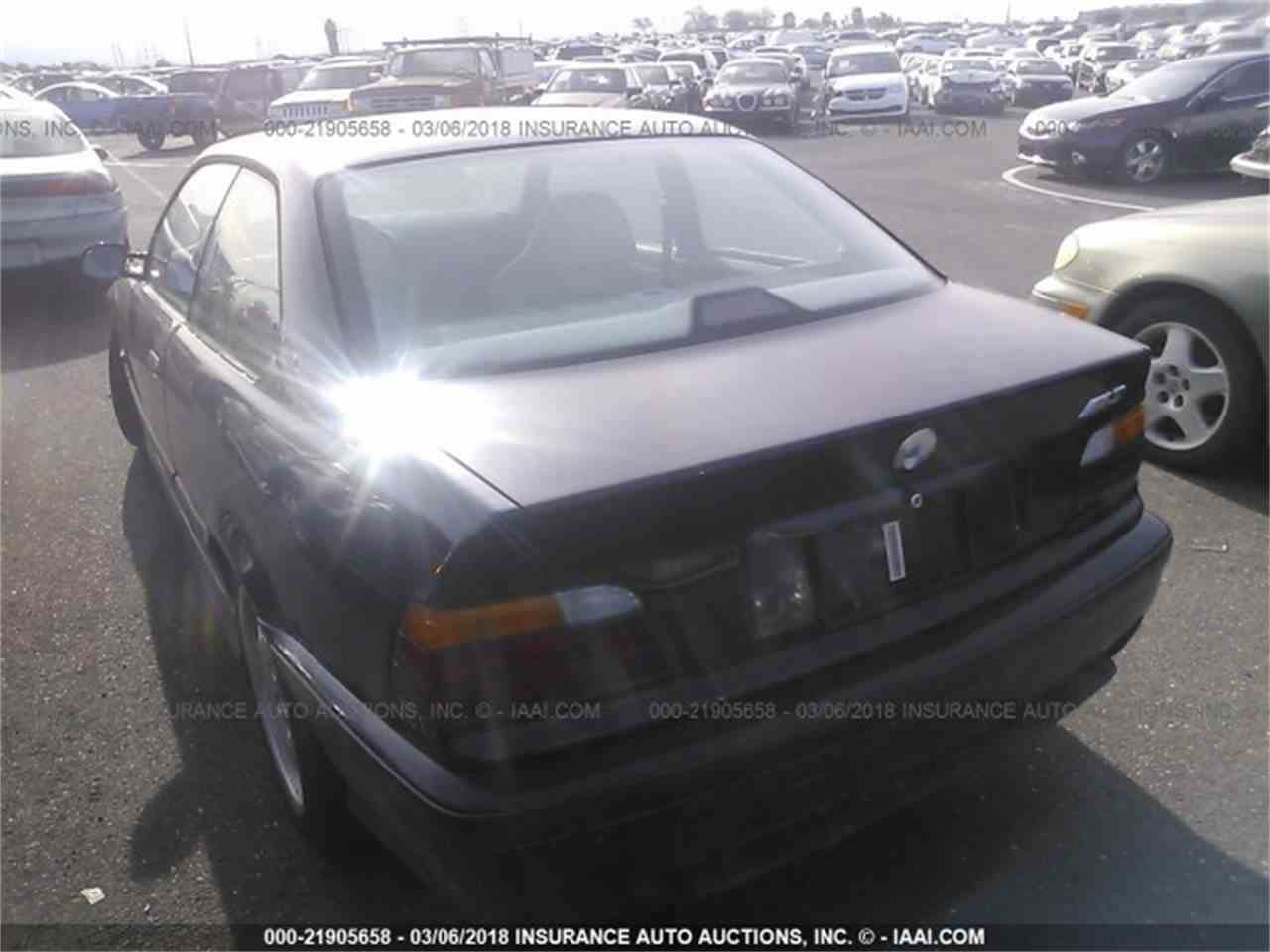 BMW 5 Series » 95 Bmw M3 For Sale - BMW Car Pictures, All Types All ...