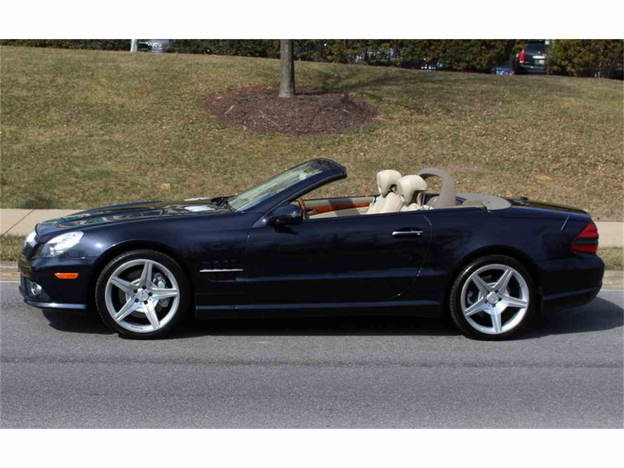 benz cars sales auto mercedes at used payless
