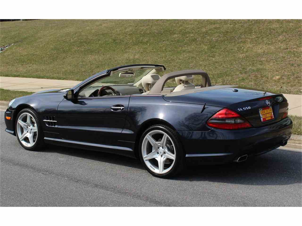 mercedes fq convertible and amg oem photos information zombiedrive origin class benz sl
