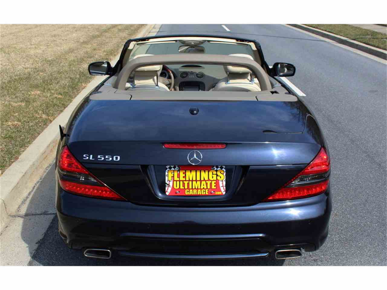 il chicago for c stock used sale benz mercedes htm class sl near l