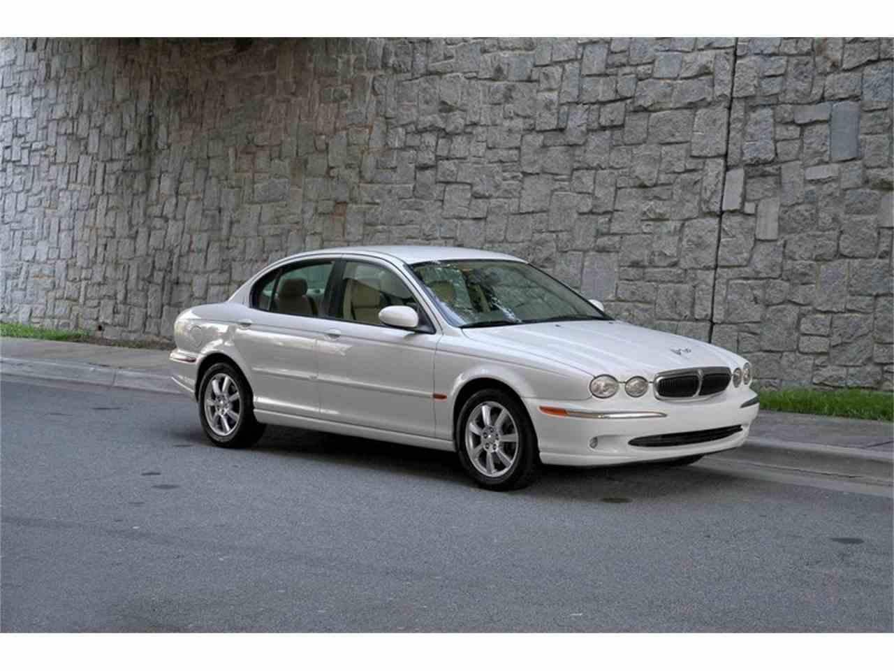 auctions on in left x auto for austin vehicle view jaguar silver carfinder type title en salvage copart lot tx online sale