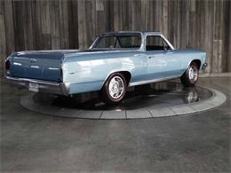 Picture of '66 El Camino - N1JX