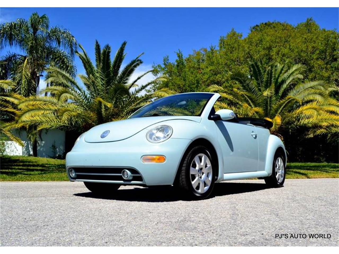 volkswagen beetle  sale classiccarscom cc