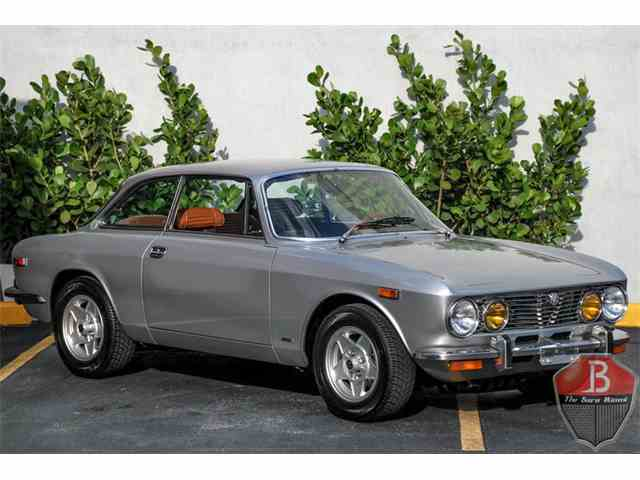 Picture of '74 GTV 2000 - N1L6