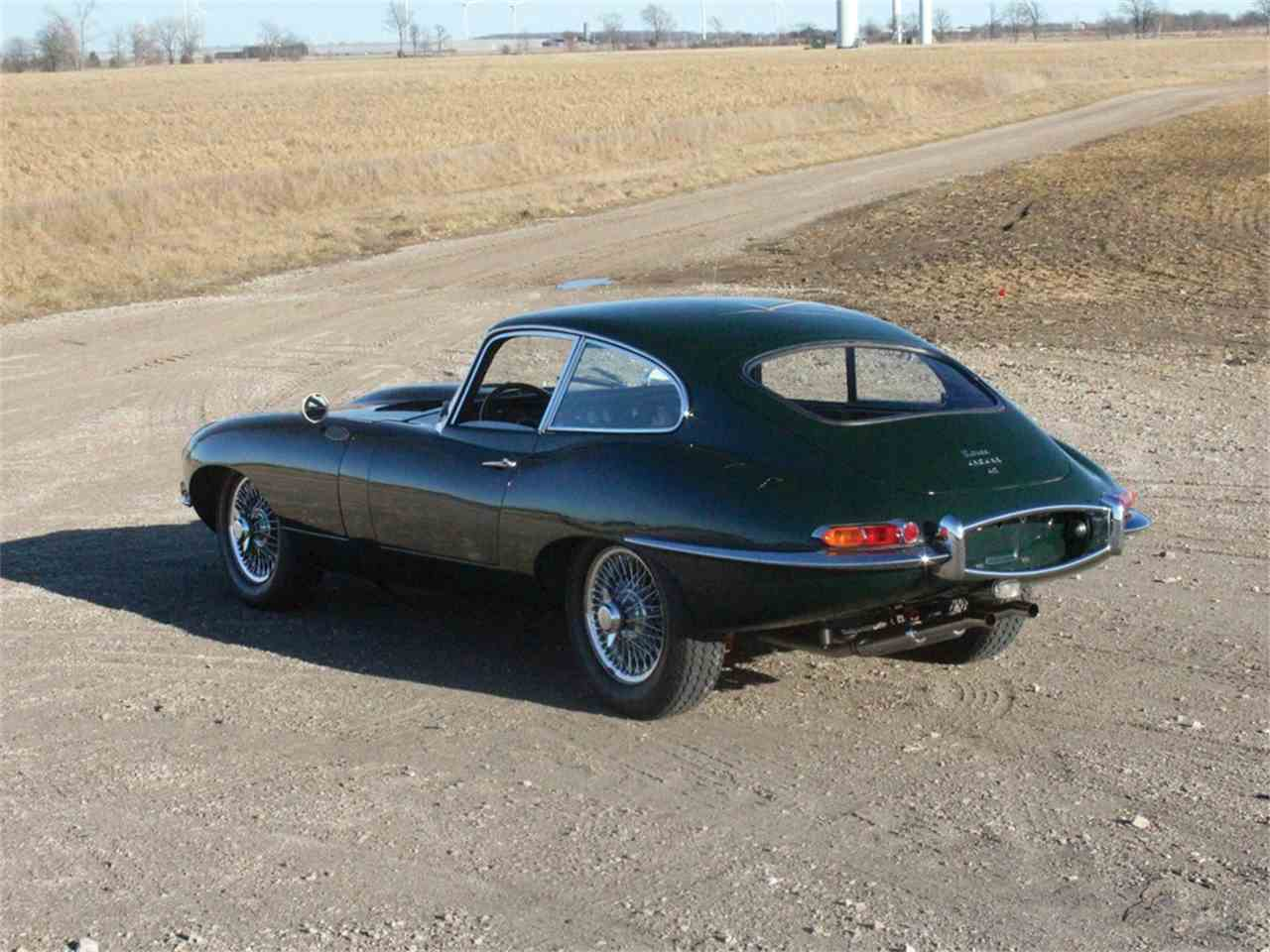 xk bw fort results roadster s lauderdale auction jaguar