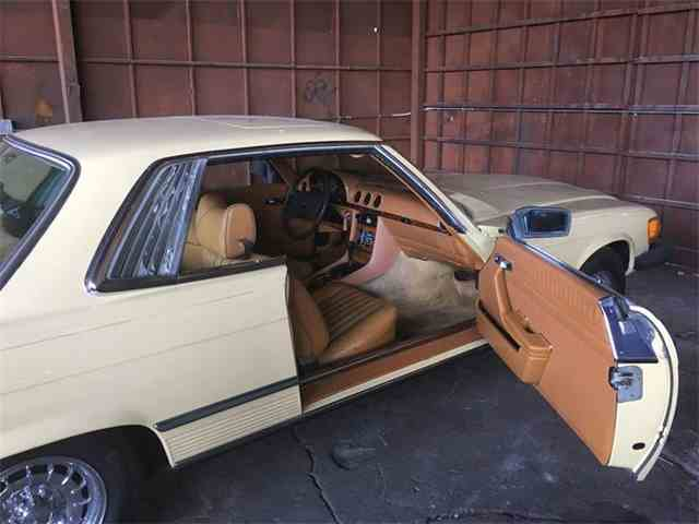 Picture of '78 SLC - N1ML