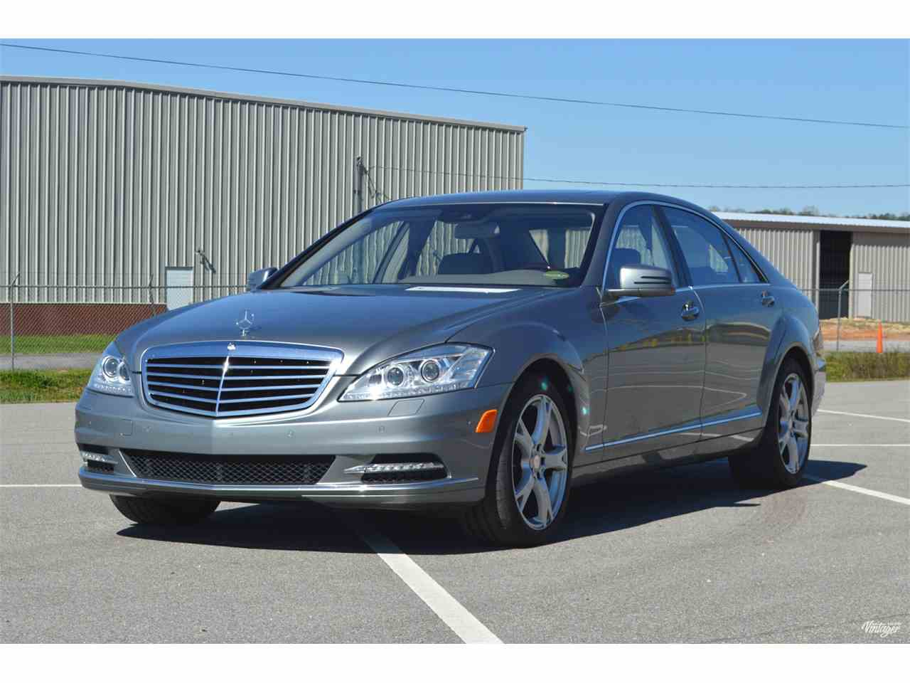 s fort serving benz class used haims mercedes at detail motors