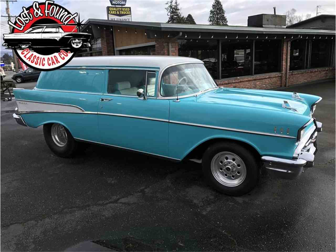 cars chevrolet belair island serving detail ny used long webe autos at classic