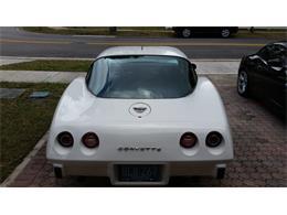 Picture of '78 Corvette - N1OC