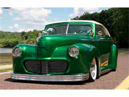 Picture of '41 Custom - N1OT
