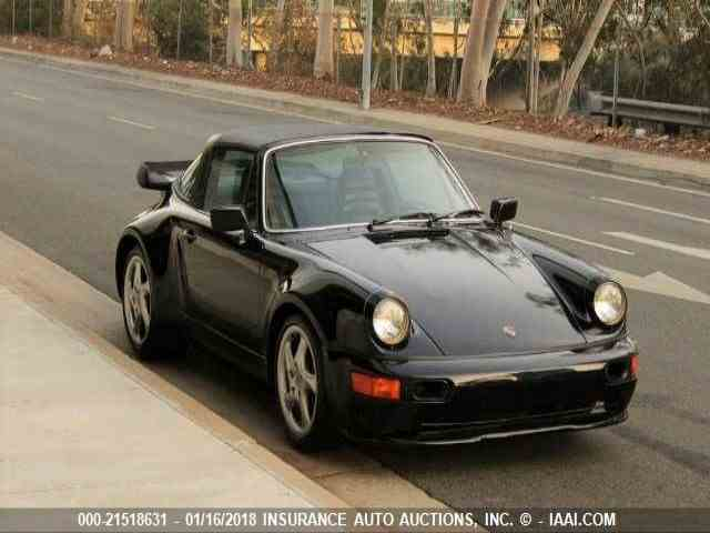 Picture of '77 911 - N1SG