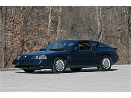 Picture of '90 Alpine located in Missouri - $27,500.00 - N1T4