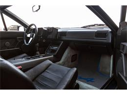 Picture of 1990 Renault Alpine Offered by Fast Lane Classic Cars Inc. - N1T4