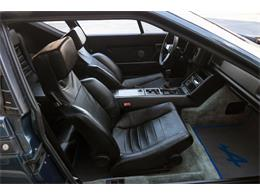 Picture of 1990 Alpine - $27,500.00 Offered by Fast Lane Classic Cars Inc. - N1T4