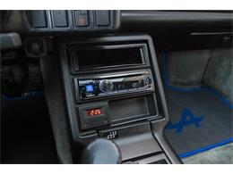 Picture of 1990 Alpine Offered by Fast Lane Classic Cars Inc. - N1T4